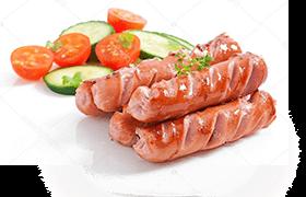 MDM vlees