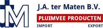 J.A. Termaten logo